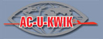 Link to Acukwik.com - Your Global Resource for Aviation Information